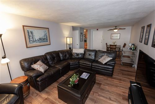 Photo of 31 Andrew Street #17, Manchester, NH 03104 (MLS # 4814363)