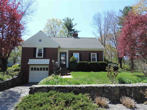 Photo of 1210 South Street, Portsmouth, NH 03801 (MLS # 4797364)