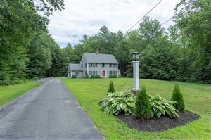 Photo of 6 Essex Drive, Bow, NH 03304 (MLS # 4766365)