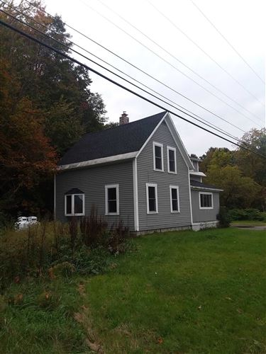 Photo of 400 Route 302 East, Lisbon, NH 03585 (MLS # 4792365)
