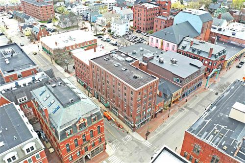 Photo of 90 Fleet Street #4-5, Portsmouth, NH 03801 (MLS # 4804366)