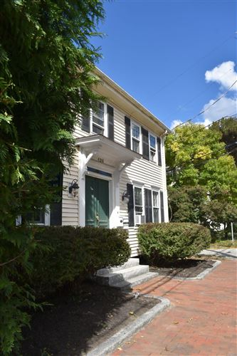 Photo of 426 Middle Street, Portsmouth, NH 03801 (MLS # 4885367)