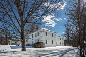 Photo of 2 On The Common Road, Lyme, NH 03768 (MLS # 4738368)