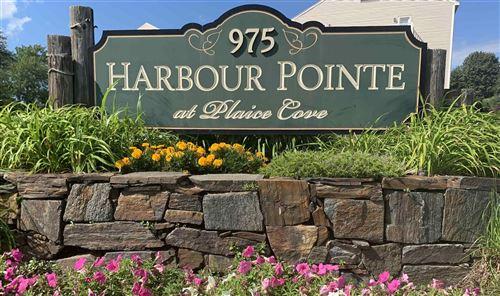 Photo of 975 Ocean Boulevard #26, Hampton, NH 03842 (MLS # 4875368)