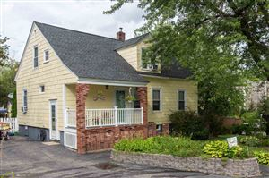 Photo of 31 Poor Street, Manchester, NH 03102 (MLS # 4771369)