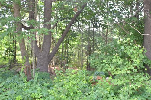 Photo of 127 Fordway Extension, Derry, NH 03038 (MLS # 4873369)