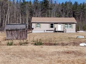 Photo of 85 Branch Londonderry Turnpike, Hopkinton, NH 03229 (MLS # 4729370)