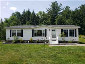 Photo of 10 Mountainview Road, Swanzey, NH 03446 (MLS # 4764370)
