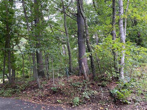 Photo of 135A Shadow Lake Road, Salem, NH 03079 (MLS # 4884371)