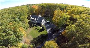 Photo of 545 Lane Road, Chester, NH 03036 (MLS # 4761372)