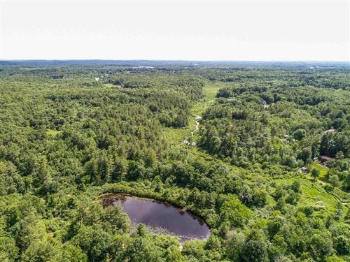Photo of 57 Exeter Road, Kingston, NH 03848 (MLS # 4803372)