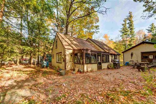Photo of 1875 route 16, Albany, NH 03818 (MLS # 4831372)