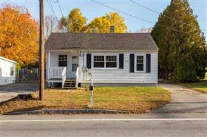 Photo of 474 Salmon Falls Road, Rochester, NH 03878 (MLS # 4782373)