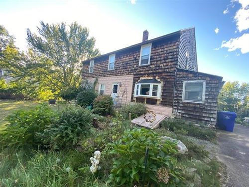 Photo of 36 Gowing Road, Hudson, NH 03051 (MLS # 4885373)