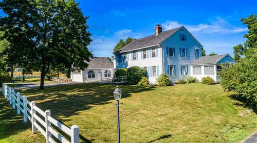 Photo of 127a Windy Row, Peterborough, NH 03458 (MLS # 4746374)