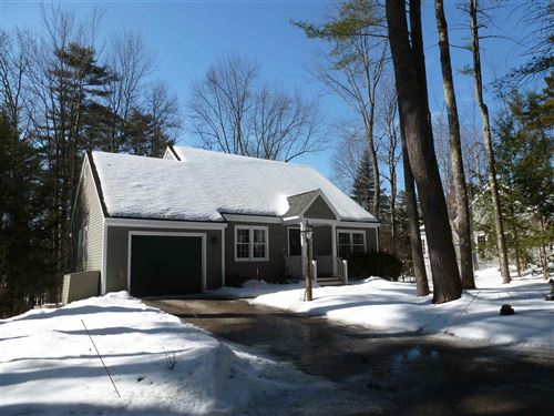 Photo of 3 White Pine Circle, Wolfeboro, NH 03894 (MLS # 4795374)