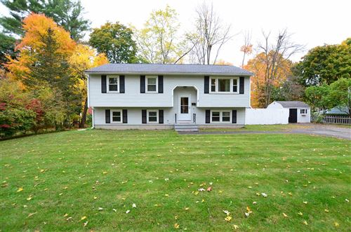 Photo of 11 Summit Avenue, Derry, NH 03038 (MLS # 4835374)
