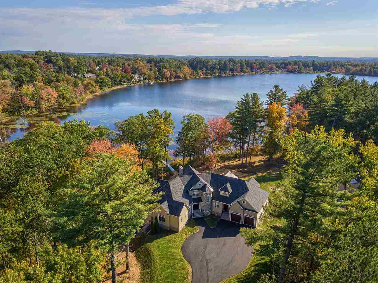 43A Woodvue Road, Windham, NH 03087 - #: 4814374