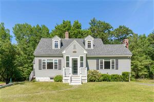 Photo of 190 Hobbs Road, Pelham, NH 03076 (MLS # 4758375)