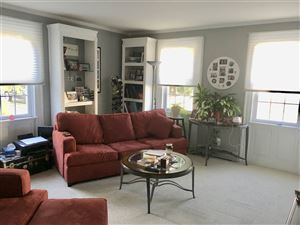 Photo of 197 Madison Street #2, Portsmouth, NH 03801 (MLS # 4740376)