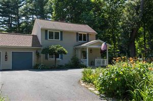 Photo of 8 Campbell Drive #B, Hampton, NH 03842-1700 (MLS # 4765376)