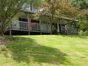 Photo of 159 Cherry Valley Road, Gilford, NH 03249 (MLS # 4769376)