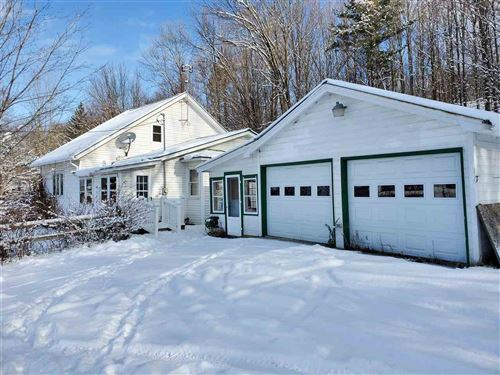 Photo of 249 VT 22A Route, Orwell, VT 05760-0038 (MLS # 4787376)