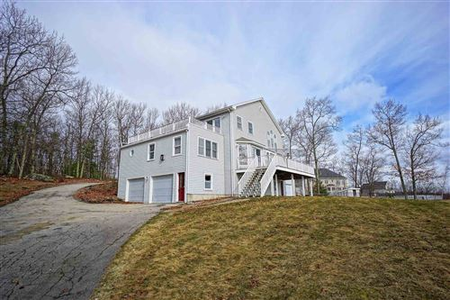 Photo of 300 Karatzas Avenue, Manchester, NH 03104 (MLS # 4796376)