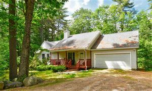 Photo of 12 Burgdorf Drive, Madison, NH 03849 (MLS # 4767377)