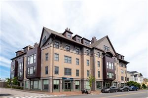 Photo of 51 Islington Street #406, Portsmouth, NH 03801 (MLS # 4775377)