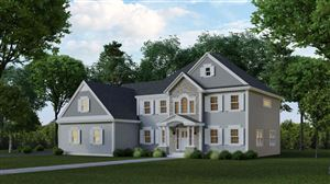 Photo of 26 Highclere Road #1724, Windham, NH 03087 (MLS # 4718378)