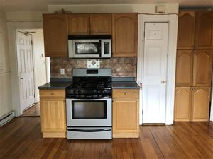 Photo of 653 Clay Street #2, Manchester, NH 03103 (MLS # 4782378)