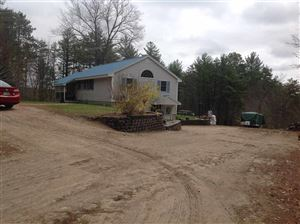 Photo of 204 Pine River Path, Effingham, NH 03882 (MLS # 4749379)