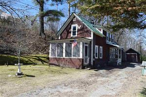 Photo of 11 Prospect Street, Lancaster, NH 03584 (MLS # 4747380)