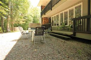Photo of 36-31 Davos Way #31, Waterville Valley, NH 03215 (MLS # 4765380)