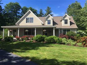 Photo of 18 Scanlon Way, Newfields, NH 03856 (MLS # 4767380)