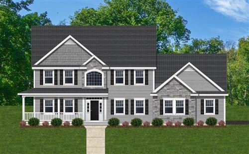 Photo of 160 South Road, Londonderry, NH 03053 (MLS # 4845380)