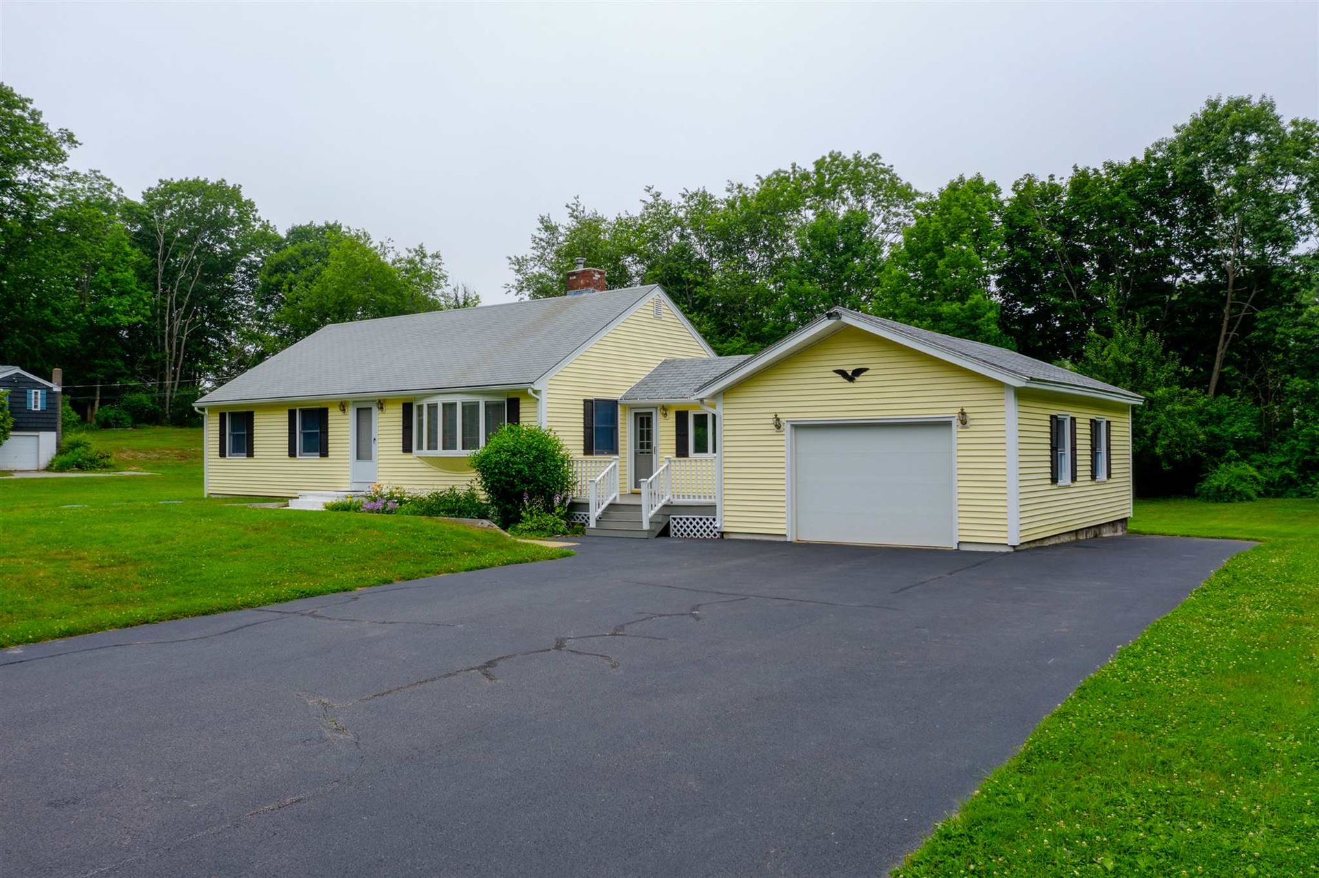 1054 Banfield Road, Portsmouth, NH 03801 - #: 4816380