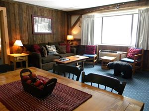 Photo of 23 Black Bear Road #208, Waterville Valley, NH 03215 (MLS # 4741381)