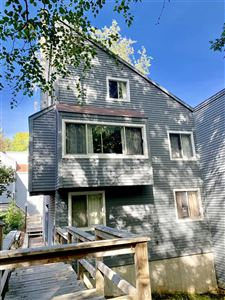 Photo of 18 Condo Road #1, Campton, NH 03223 (MLS # 4743381)