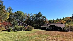 Photo of 52 Dutton Lane, Temple, NH 03084 (MLS # 4750381)