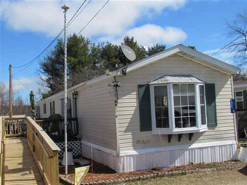 Photo of 175 Leavitt Road #6, Pittsfield, NH 03263 (MLS # 4800381)