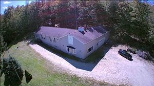 Photo of 960 Route 9 Highway, Stoddard, NH 03464 (MLS # 4754382)