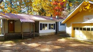 Photo of 126 Forest Pines Road, Madison, NH 03849 (MLS # 4772382)