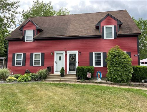 Photo of 19 Philip Road #R, Derry, NH 03038 (MLS # 4814382)