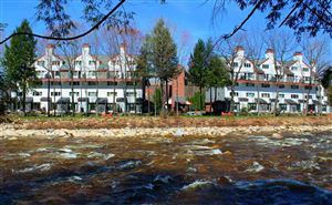 Photo of 10 Bunker Lane #101, Lincoln, NH 03251 (MLS # 4752383)