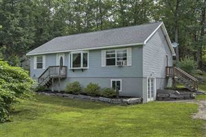 Photo of 19 Perry Road, Fitzwilliam, NH 03447 (MLS # 4768383)