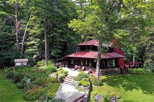 Photo of 765 Maple Hill, Rochester, VT 05767 (MLS # 4770386)