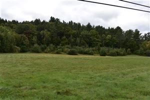 Photo of 31 Chickenboro/ Route 49 Road, Thornton, NH 03285 (MLS # 4727387)