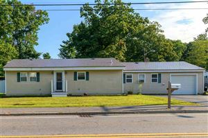 Photo of 153 South Policy Street, Salem, NH 03079 (MLS # 4771387)